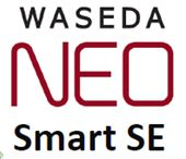 smart SE3
