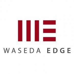 waseda_edge_eyecatch