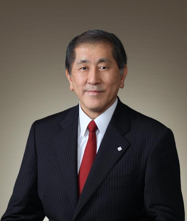 総長 – 早稲田大学