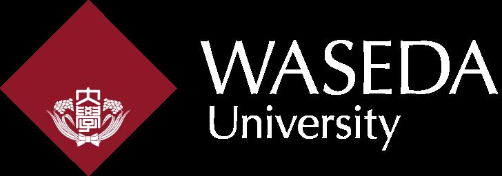 Waseda Uiv