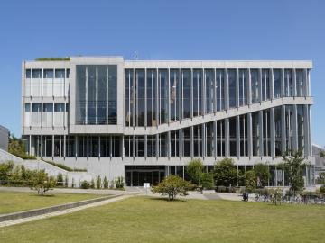 Honjo Campus