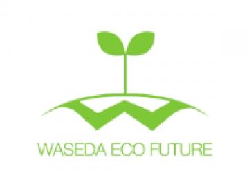 Waseda's Environment