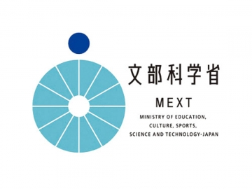 MEXT (Ministry of Education)