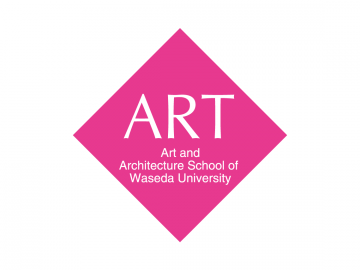 Art and Architecture School