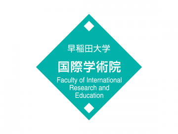 Faculty of International Research and Education