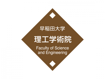 Faculty of Science and Engineering
