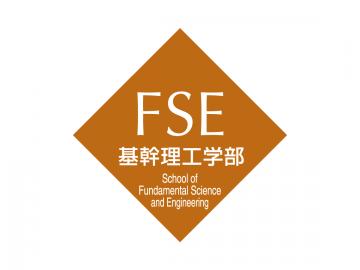 School of Fundamental Science and Engineering