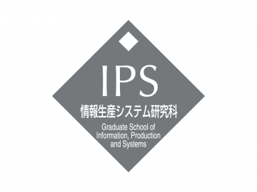 Graduate School of Information, Production and Systems