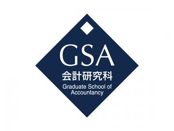 Graduate School of Accountancy