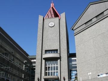 Waseda University Library