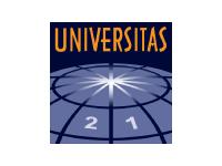 U21 (Universitas 21)