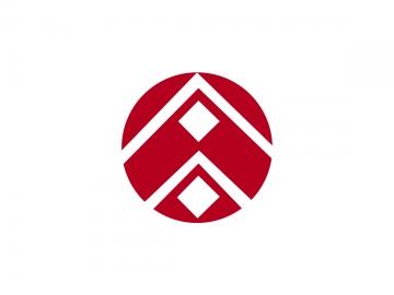 Waseda Setsuryo Junior High School ・ High School