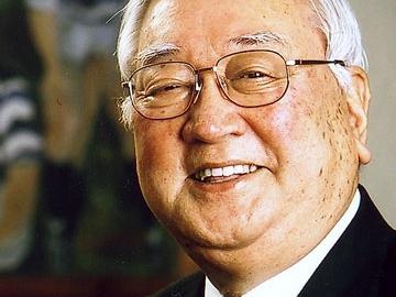Hiroshi Hibino
