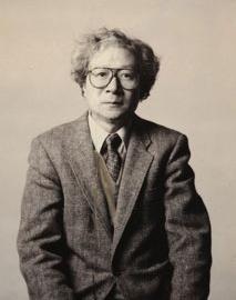 Ken Yabuno