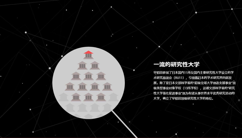 "Presenting Waseda University in thirteen languages – ""Why Waseda?"" website launch"