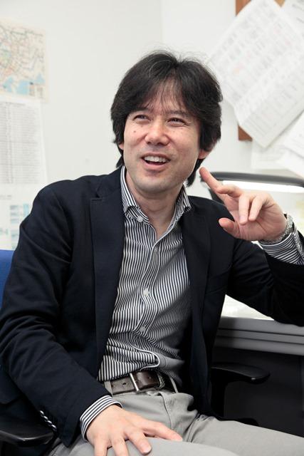 kurumizaka2