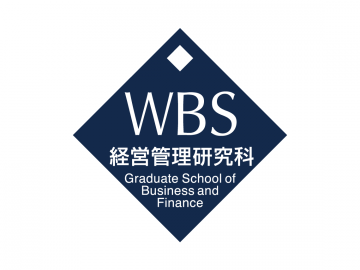 Graduate School of Business and Finance<br />(Business School)
