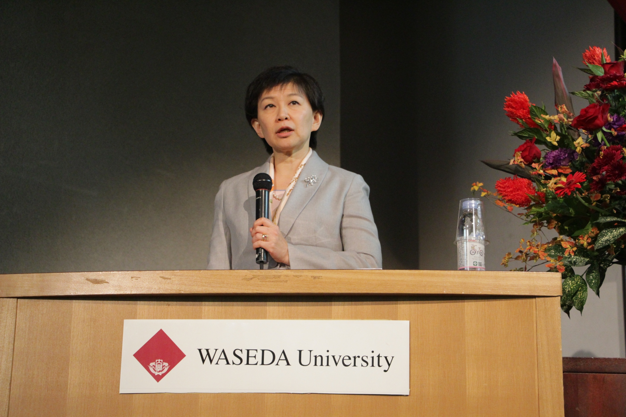 UNDP隰ヲ・ョ陟厄スア陷€蜥乗d繝サ繝サll reserved by UNDP繝サ繝サlecture-at-waseda-university_31167266082_o