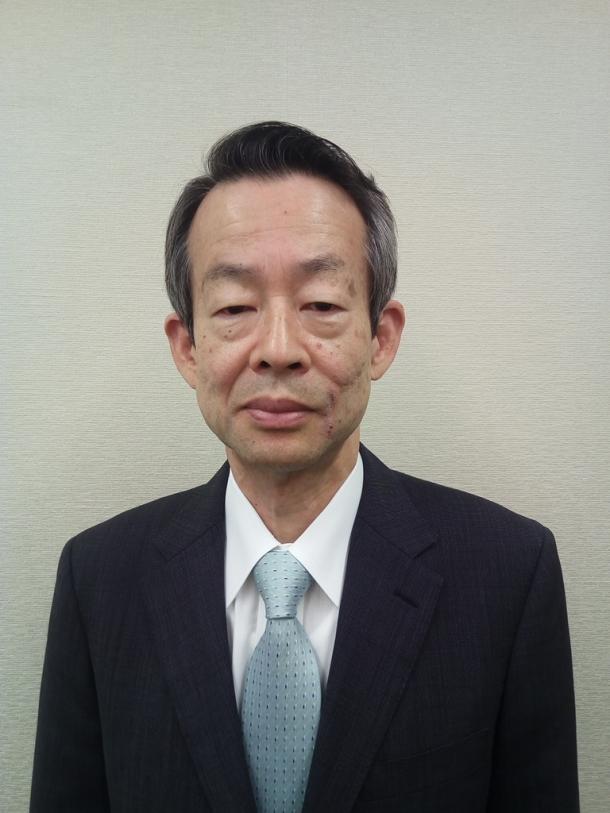 Ambassador Chihiro Atsumi