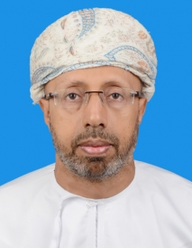 Dr Abdullah Baabood is an academic from Oman with wide regional and international experience. He is a graduate in business studies and international relations and holds a Masters in Business Studies (MBA), a Masters in International Relations (MA) and a Doctorate (PhD) in International Political Economy from the University of Cambridge. Abdullah has taught and carried out research at different universities and institutions in Asia, Europe and the United States. Among his many posts, he was a visiting professor at the Middle East Institute at the National University of Singapore and a visiting professor at the College of Humanities and Social Sciences at Hamad Bin Khalifa University, Qatar. He previously held the positions of the Director of the Gulf Studies Programme and the Gulf Studies Center at Qatar University and was the Director of the Gulf Research Center at the University of Cambridge, UK.<br /> His teaching and research interests focus on international relations and international political economy, especially globalization and regionalism. His area of focus are the states of the Gulf Cooperation Council (GCC), their economic, social and political development, and their external and geopolitical relations. Abdullah is a member of numerous international research institutions and thinktanks and holds various senior roles including board membership at several academic organisations, and is an advisor to global research programs. He also consults on international business and international relations, and participates in track II diplomacy and conflict resolution. He has published widely and is frequently invited to speak at international conferences and seminars, as well as various media programs.