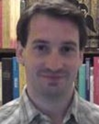 Alex Mallett received a BA in History and MA in Medieval Studies from University College London, and PhD in Islamic History from the University of Edinburgh (2009). Since then, he has worked at a number of institutions in Europe, including the University of Birmingham, Royal Holloway University of London, Exeter University, and Leiden University. His work examines relations between Muslims and Christians in the Middle Ages, focusing particularly on the Crusades during the period of Frankish settlement in the Levant (1097-1291). His publications have included Popular Muslim Reactions to the Franks in the Levant (Ashgate, 2014), the edited volumes Medieval Muslim Historians and the Franks in the Levant (Brill, 2014) and Franks and Crusades in Medieval Eastern Christian Historiography (Brepols, 2021), and the co-edited 5-volume reference set Christian-Muslim Relations. A Bibliographical History, 600-900 (Brill, 2010-2013). Another volume, entitled Magic in Malta: Sellem bin al-Sheikh Mansur and the Roman Inquisition, 1605 and produced with colleagues at the University of Exeter, will be published later in 2021 (Brill). For the last three years, he has been working at the Waseda Institute for Advanced Studies, on an edition and translation of the Egyptian writer al-Maqrizi's Arabic chronicle al-Suluk for the Ayyubid period (1171-1250).