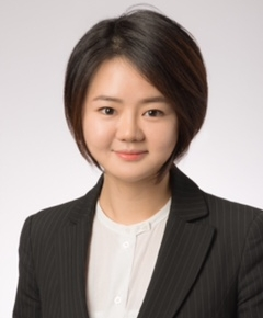 Dr. Woohyang (Chloe) Sim is an Assistant Professor in the School of International Liberal Studies, Waseda University. She completed her PhD degree in Education at Waseda University in Tokyo, Japan. Her PhD dissertation, entitled