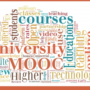 Waseda University MOOCs<br />