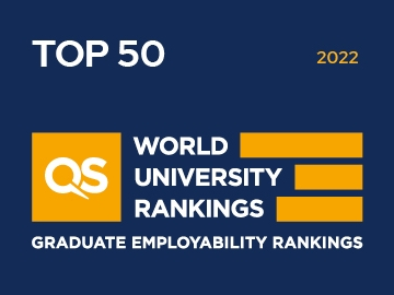 Waseda claims world's 37th spot and emerges as top private Japanese university in 2022 QS employability rankings
