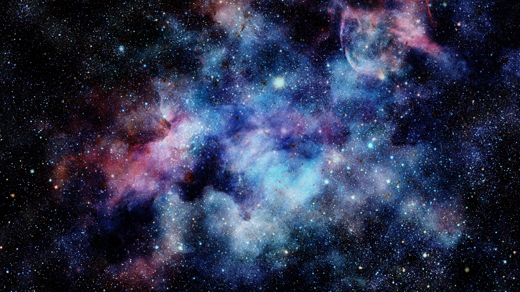 Unveiling Galaxies at Cosmic Dawn That Were Hiding Behind the Dust